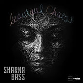 Beautiful Chaos by Sharna Bass