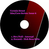 Vermin Street IDM/Core Series: Issue 6 by Various Artists