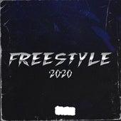 Freestyle 2020 von Lazyboy