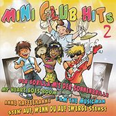 Mini Club Hits, Vol. 2 by Various Artists