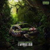 Jungle urbaine, Pt. 1 by L'Affreux Jojo