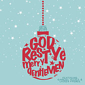 God Rest Ye Merry Gentlemen - Single by Christ For The Nations Music