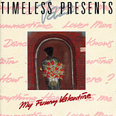 My Funny Valentine by Various Artists