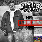 The Dangerous Ones de Misfit Soto