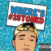 Where's #2stoned by #2STONED