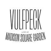 Live at Madison Square Garden de Vulfpeck