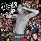 Dsk by DSK
