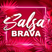 Salsa Brava de Various Artists