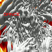 DANCE ELEVATION by Ivi-Dj