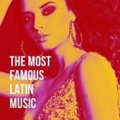The Most Famous Latin Music de Los Latinos Románticos, Exitos de la Musica Latina, The Latin Kings