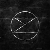 Awakening (Instrumental) by Revenge The Fate