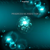 Progressive Addiction, Vol. 1 by Dj Shinto
