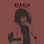 Derdim Neydi by Nebula