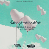 Compromisso by Nsg