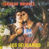 Corazón Amante by Los Relicarios