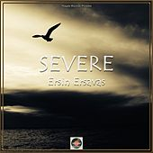 Severe by Ersin Ersavas