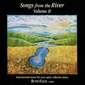 Songs From The River Vol. 2 by Ruth Fazal