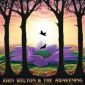 11:11 de John Welton