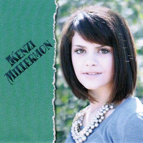 cKenzi Millermon by cKenzi Millermon