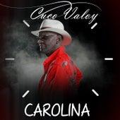 Carolina by Cuco Valoy