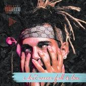 I Don't Wanna Fall in Love de G.A.