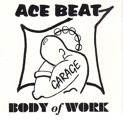 Body of Work - The Classic Jersey House Sound by Acebeat Music