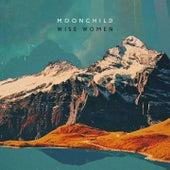 Wise Women de Moonchild