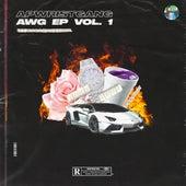 AWG Vol. 1 von Apwristgang