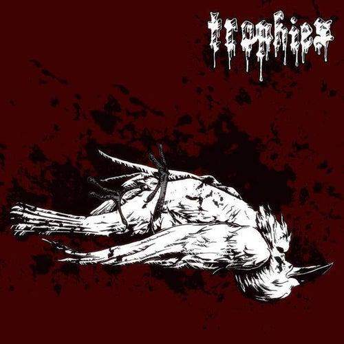 Deadbird by Trophies