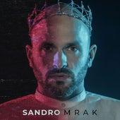 Mrak von Sandro