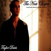 The Next Chapter von Taylor Davis