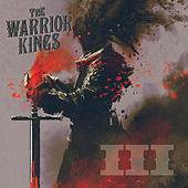 Three by Warrior Kings