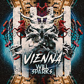 Vienna by Will Sparks