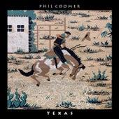 Texas de Phil Coomer