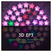 3D Ep3 by Danny Howells