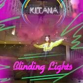 Blinding Lights de Kitana