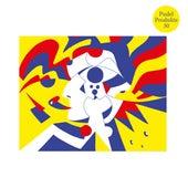 Ich und mein Pudel (Die Remixe) by ROCKO SCHAMONI
