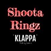 Klappa von Shoota Ringz