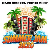 Summer Jam von Mr. Da-Nos