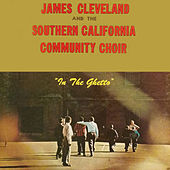 In The Ghetto by Rev. James Cleveland