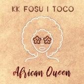 African Queen de Toco