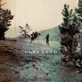 Old Men by Corb Lund