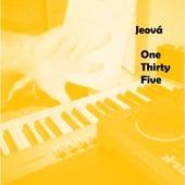 One Thirty Five di Jeová