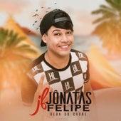 Beba ou Chore de Jônatas Felipe