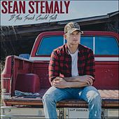 If This Truck Could Talk von Sean Stemaly