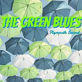 The Green Blues by Cross Atlantic