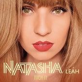 Kick It (Cover) de Natasha Leáh