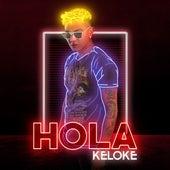 Hola de Keloke
