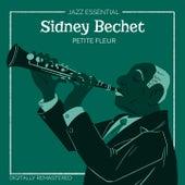 Petite Fleur (Digitally Remastered) by Sidney Bechet