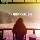 Ambient Chill, Vol. 09 de Hot Q